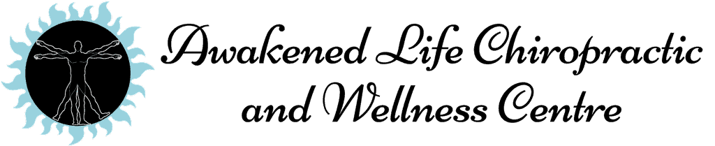 Awakened Life Chiropractic and Wellness Centre